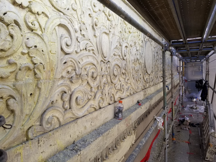 terra_cotta_restoration_los_angeles2.jpg